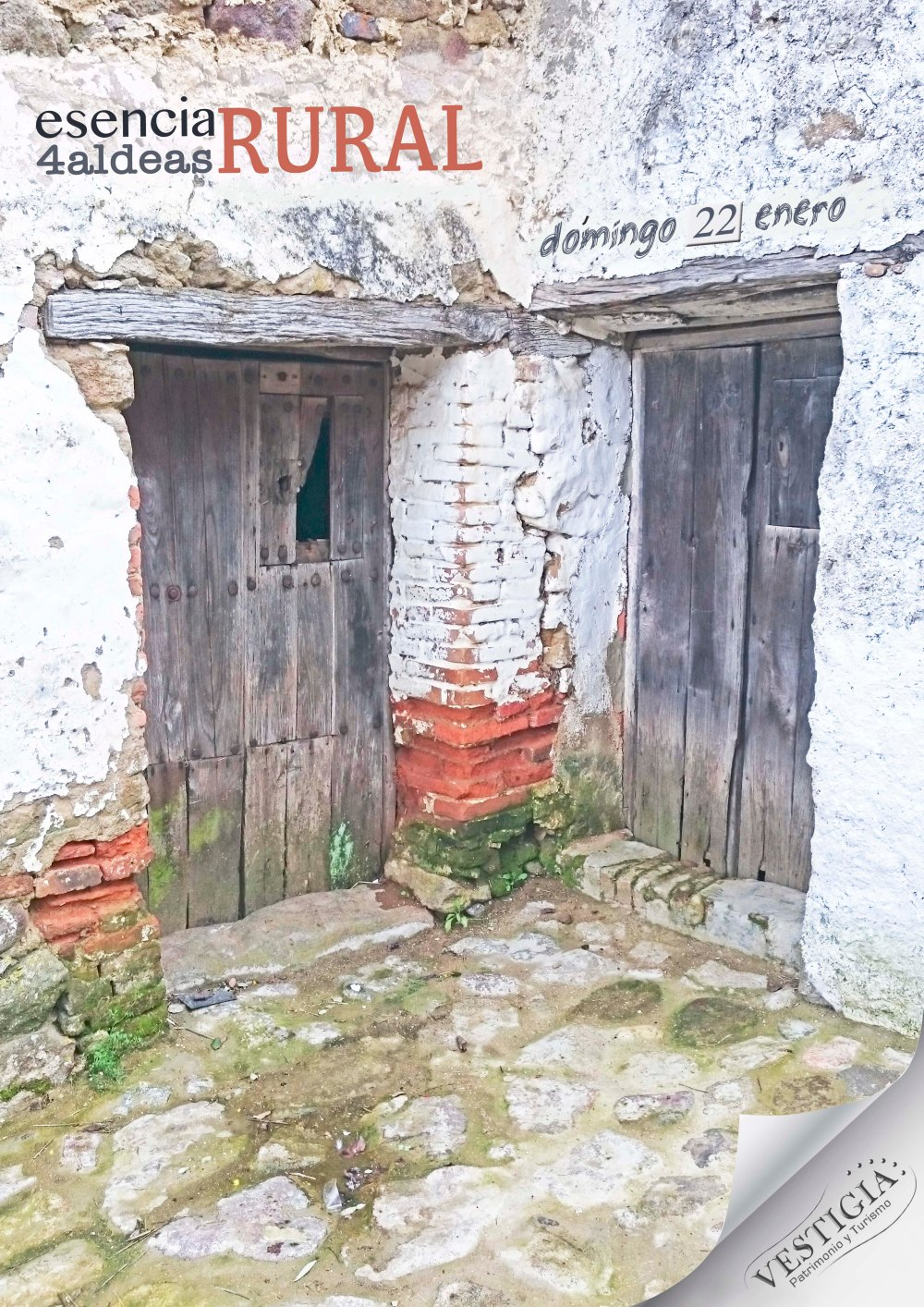 cartel-esencia-rural-22-enero-br