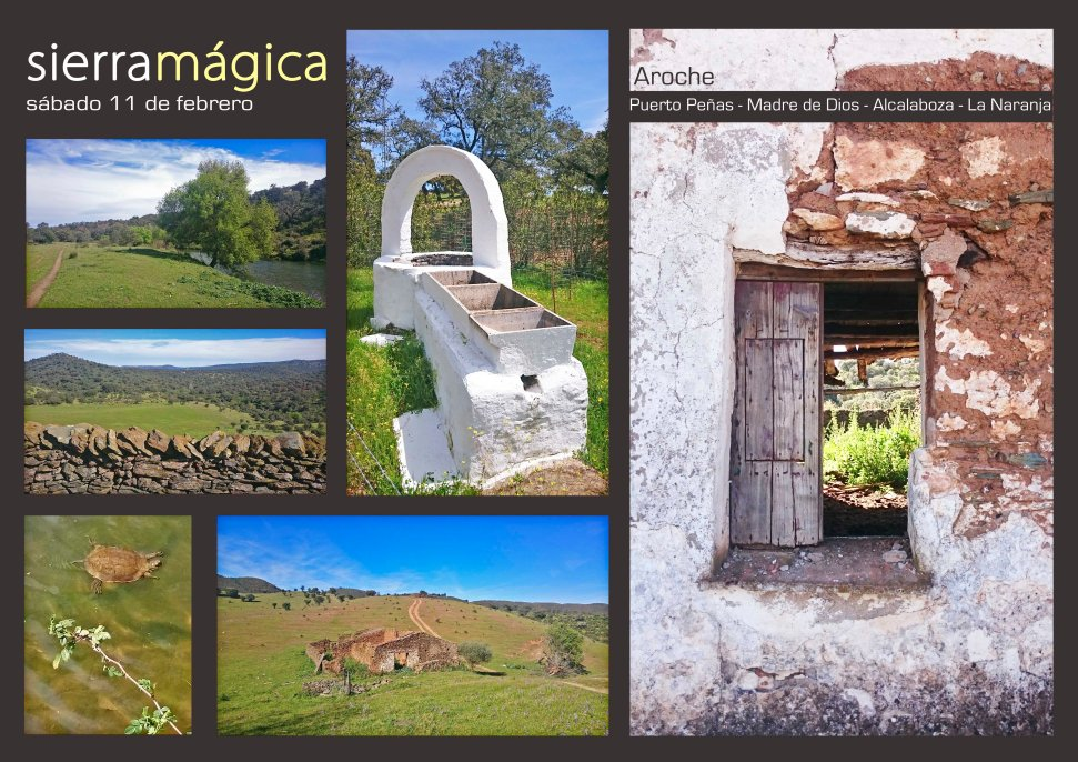 cartel-sierra-magica-11-febrero-br