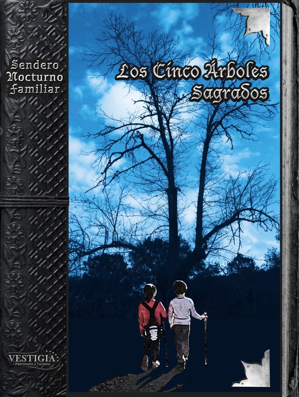 cartel-5-arboles-sagrados25-febrero-br