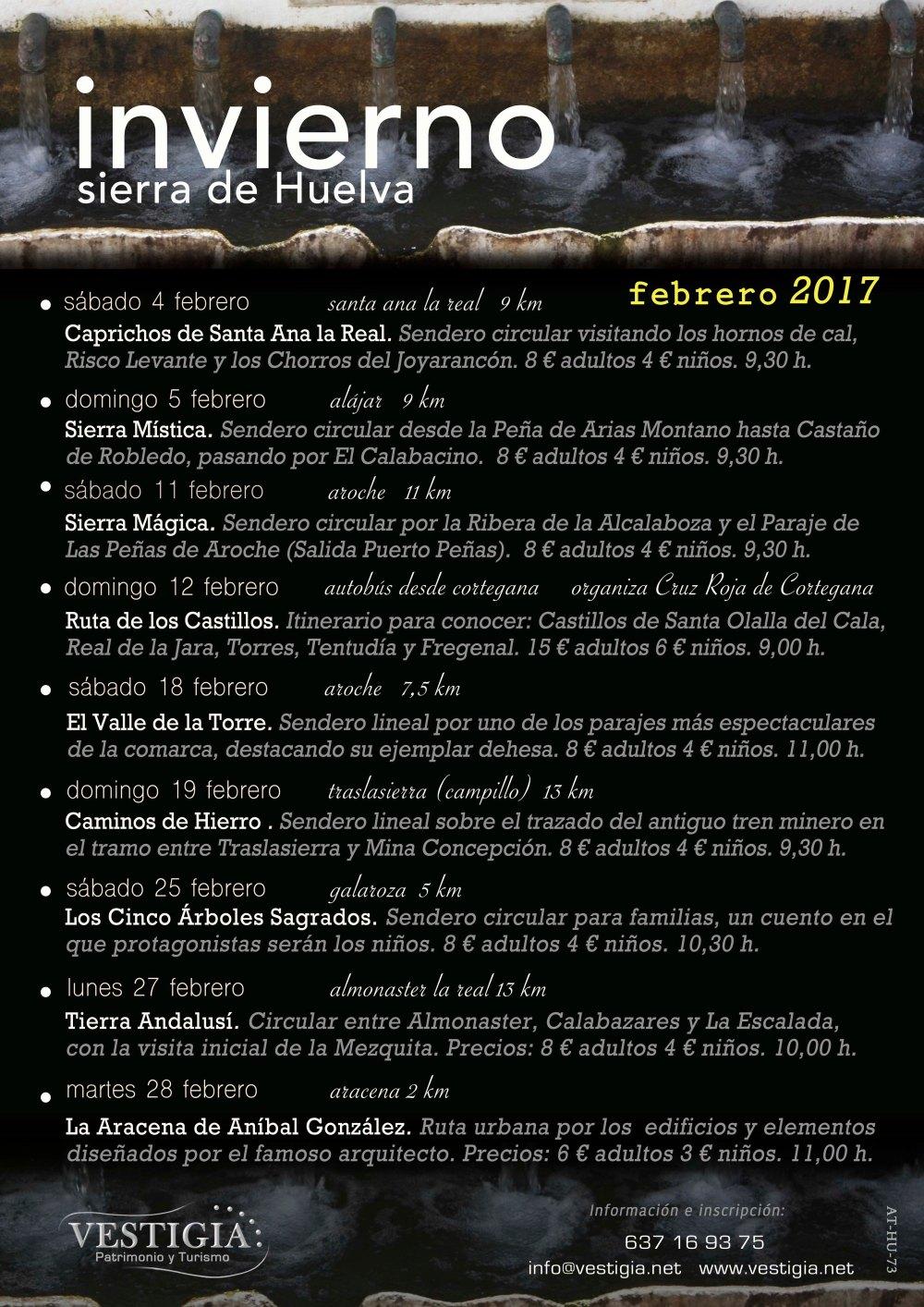 cartel-programacion-febrero-2017-br