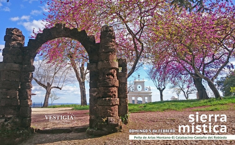 sierra-mistica-5-febrero-br