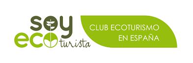 logo club ecoturismo